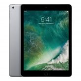 ipad space gray 165x165 - Apple iPad (2018) - WiFi