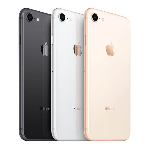 iphone 8 colors 500x500