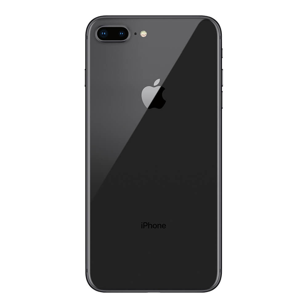 apple iphone 8 plus price in lebanon with warranty phonefinity. Black Bedroom Furniture Sets. Home Design Ideas