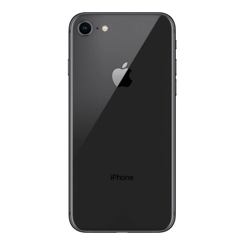 iphone 8 space gray back 500x500