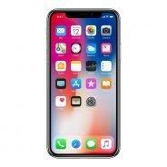 iphone x 184x184