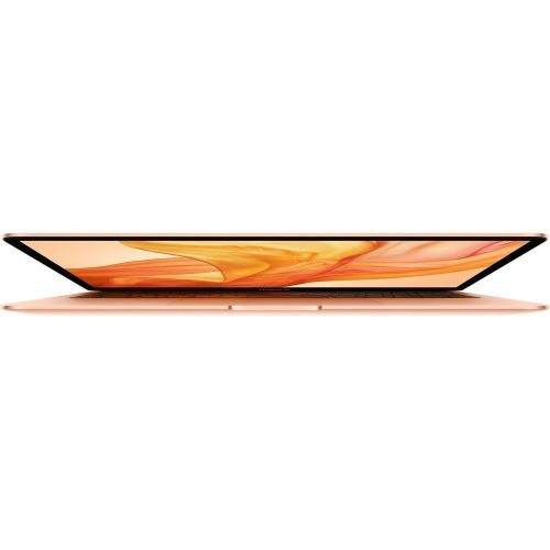 macbook air 2018 rose gold 2 500x500