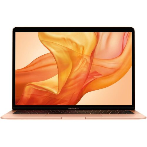 macbook air 2018 rose gold 500x500