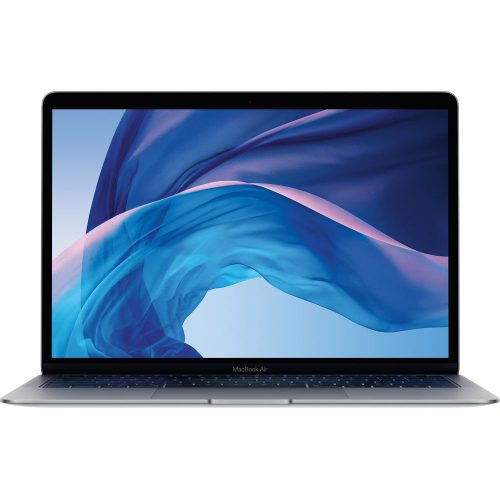 macbook air 2018 space gray 500x500