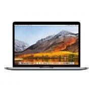macbook pro 13 2018 184x184