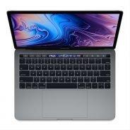 macbook pro 13 2019 4 184x184