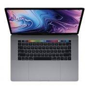 macbook pro 15 2019 3 184x184