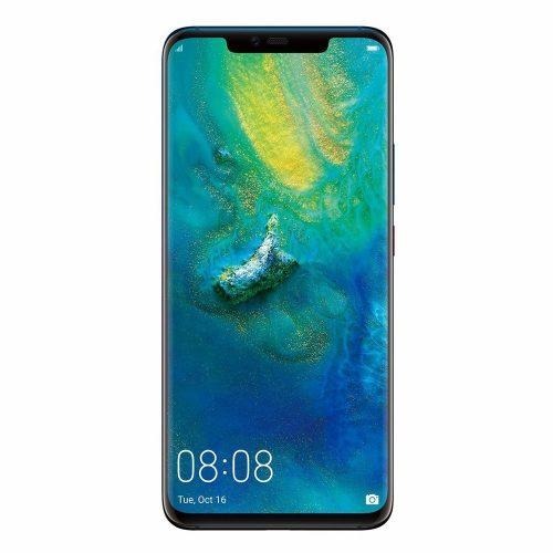 mate 20 pro front 500x500