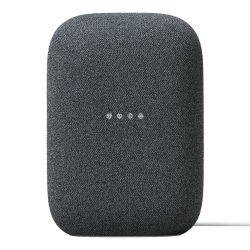 Google Nest Audio - Charcoal