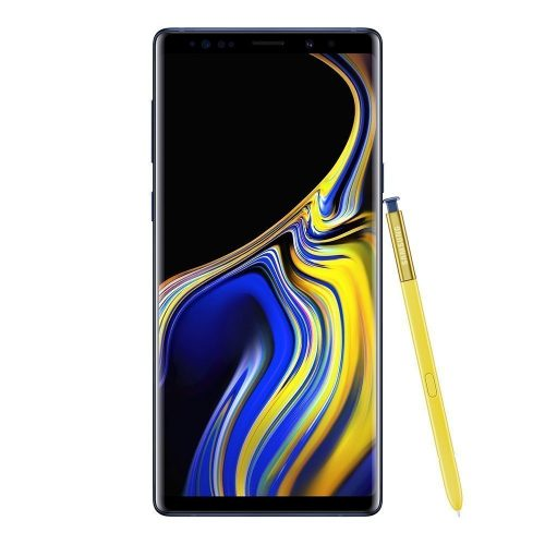 note 9 blue front 500x500
