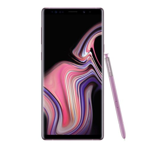 note 9 purple front 500x500