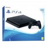 playstation 4 500gb 165x165 - Sony PlayStation 4 - 500GB