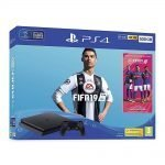 playstation 4 500gb fifa 19 150x150