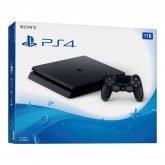 playstation 4 slim 1 165x165 - Sony PlayStation 4 Slim