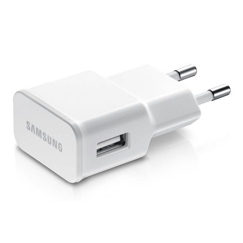 samsung wall charger 500x500