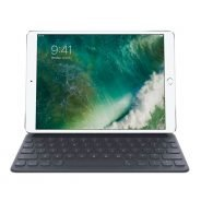 smart keyboard ipad pro 10.5 3 184x184