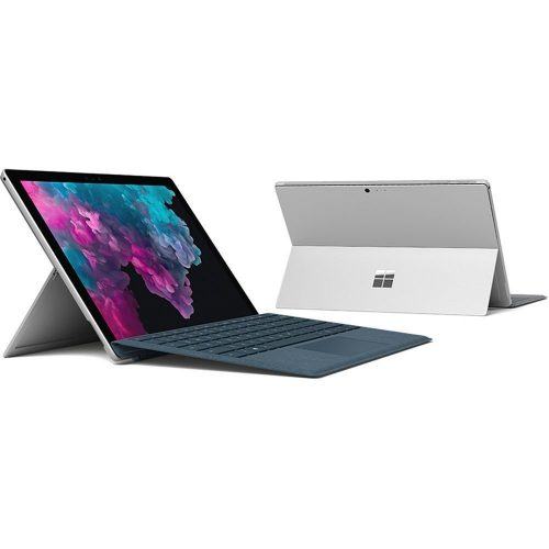 surface pro 6 5 500x500