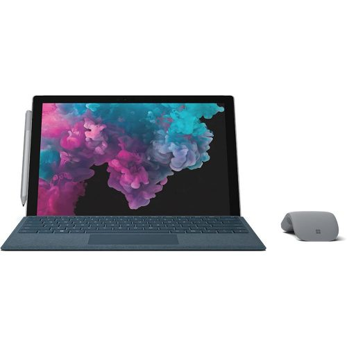 surface pro 6 8 500x500