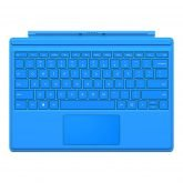 surface pro type cover blue 165x165 - Microsoft Surface Pro Type Cover - Black