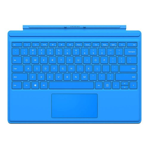 surface pro type cover blue 500x500
