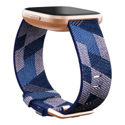 Fitbit Versa 2 - Smartwatch