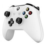xbox one controller 1 184x184