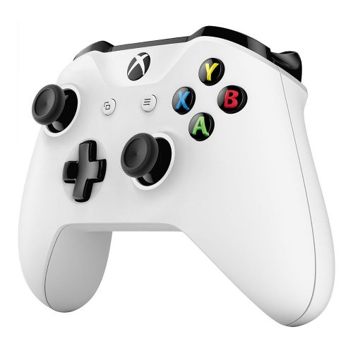 xbox one controller 1 500x500