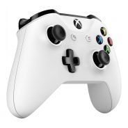 xbox one controller 2 184x184