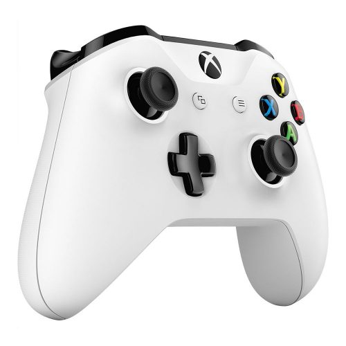 xbox one controller 2 500x500