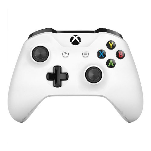 xbox one controller 3 500x500