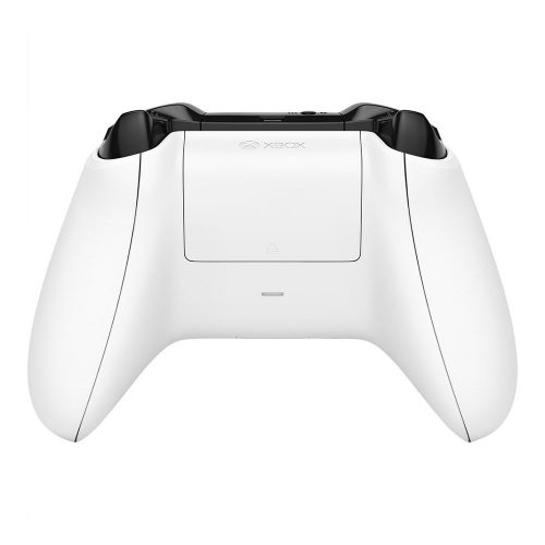 xbox one controller 4 500x500