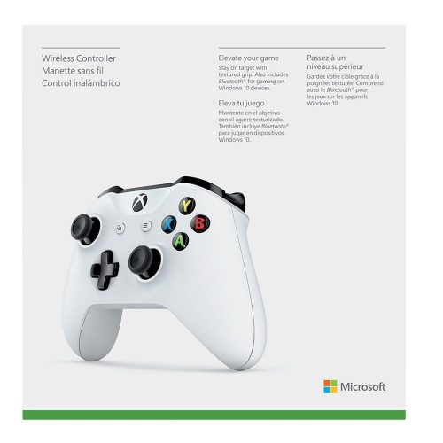 xbox one controller 6 500x500
